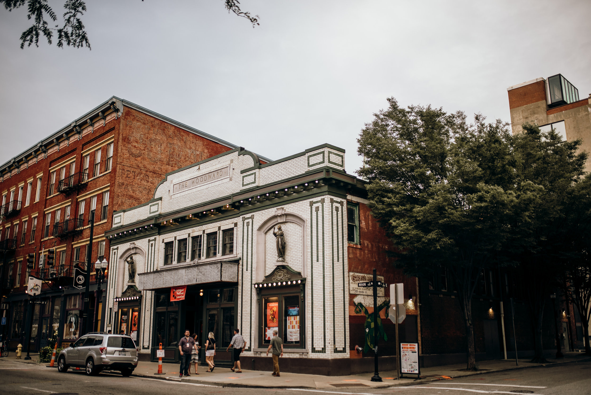 The Wooward Theater.jpg