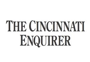 Cincinnati-enquirer 1-111.jpg