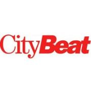 citybeat-squarelogo-1466685377139.png
