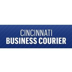 Cincinnati put into the spotlight as film crews choose city for more projects
