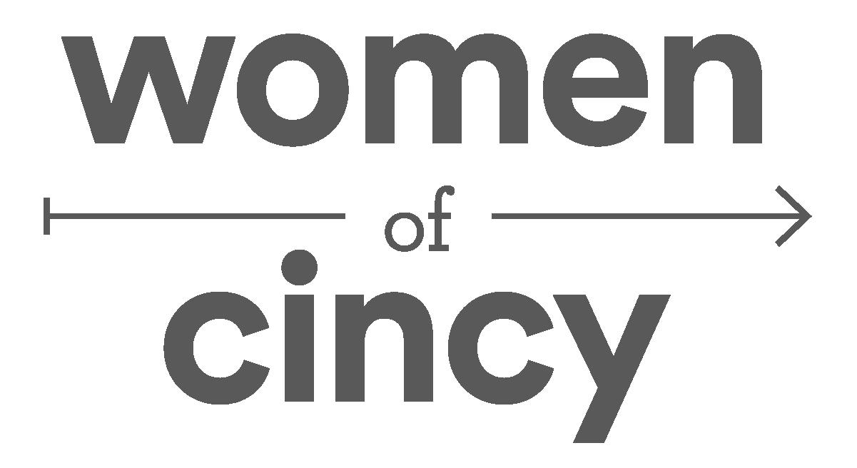 8 Female Filmmakers