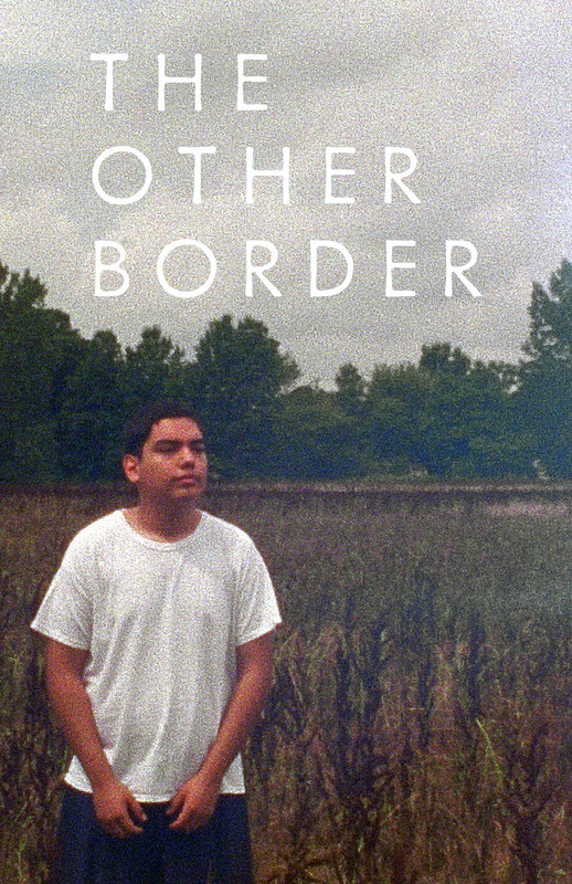The Other Border