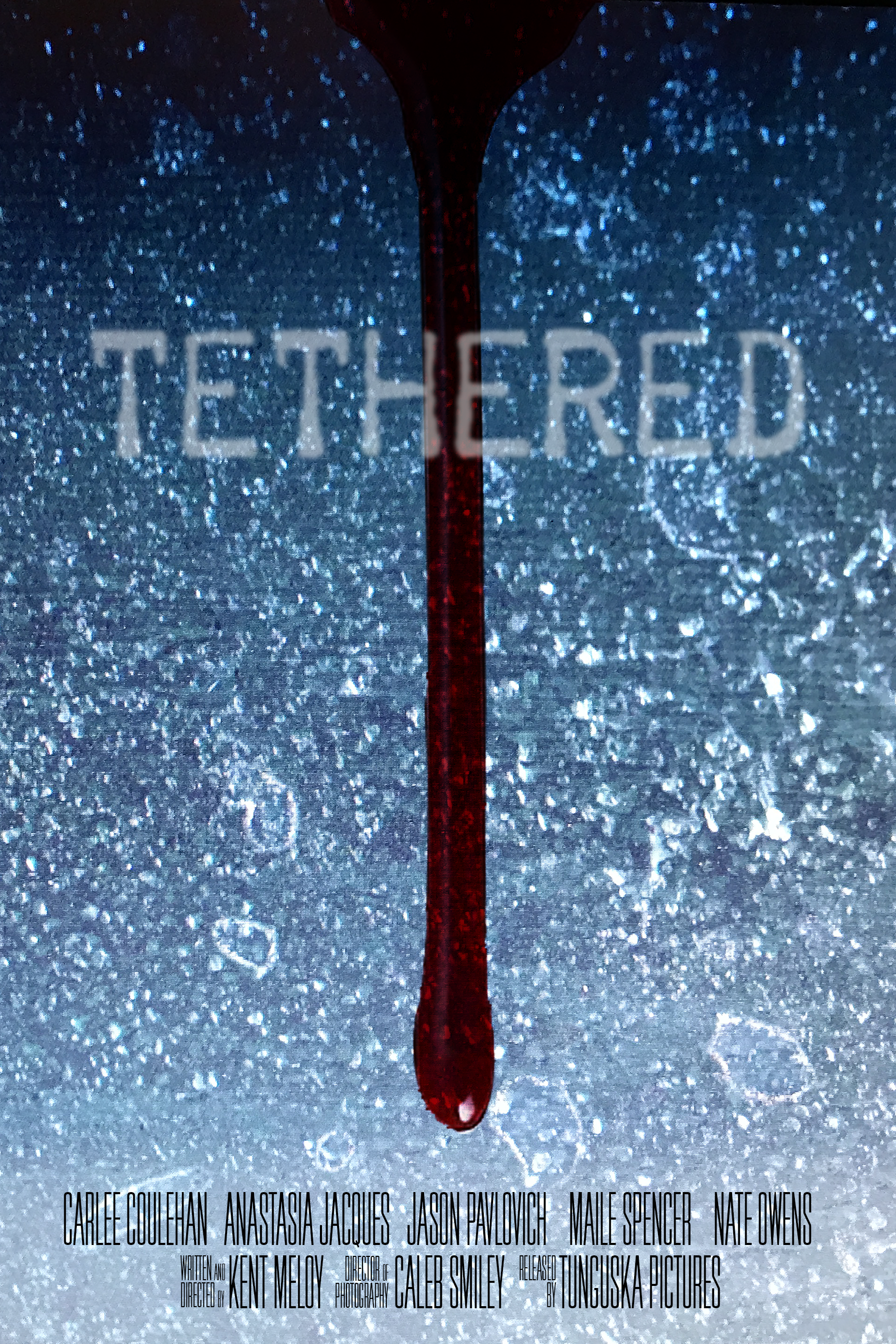 Tethered POSTER small.png