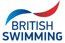 E-British_Swimming_Championships.png