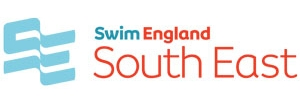 SE-South-East-logo-300px.jpg