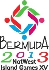 Bermuda-2013-NatWest-Island-Games-XV-logo-page-001.jpg