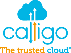 calligo-logo-trusted-cloud-web.jpg