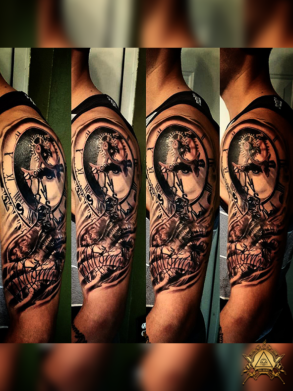 clock-half-sleeve-by-camilo-pardo.png