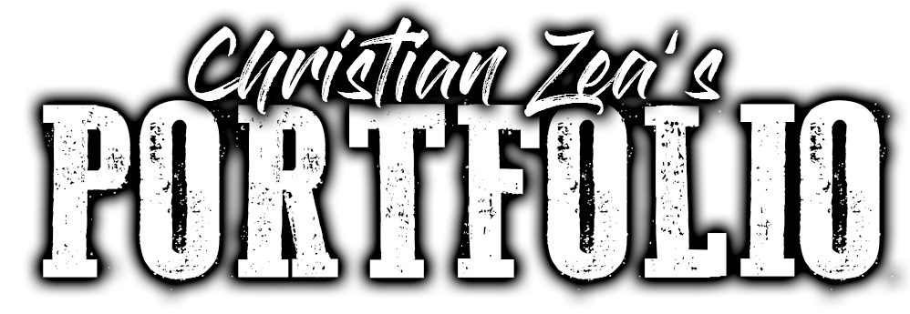 christian-zea-portfolio.png