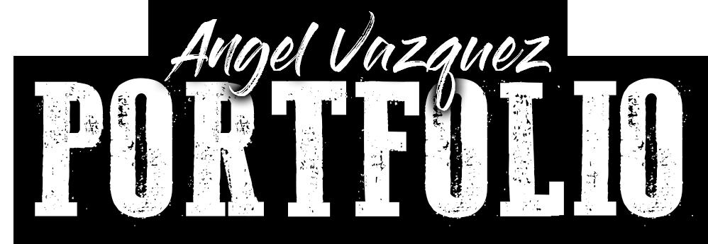ANGEL-VAZQUEZ-portfolio.png