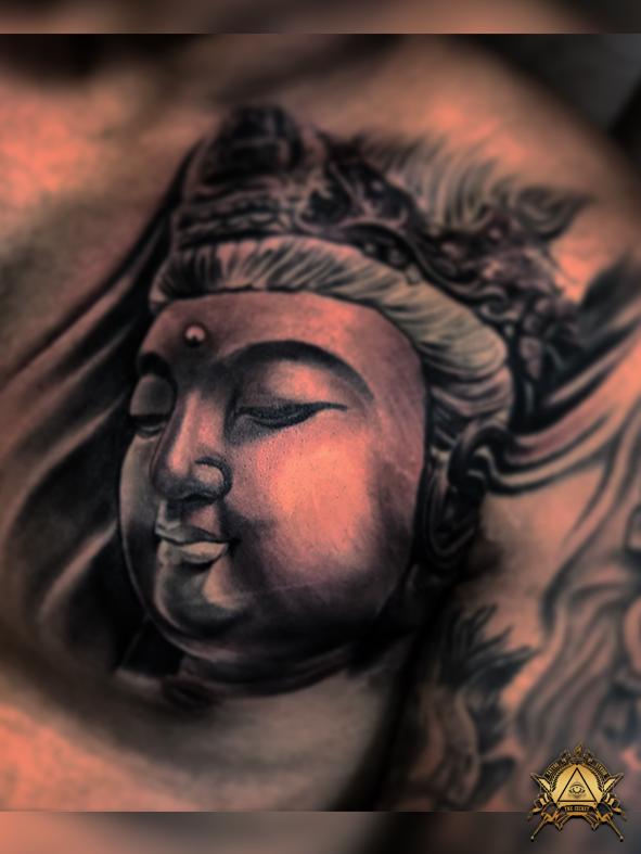 buddha-face-by-camilo-pardo.png