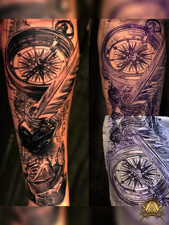 compass-ink-by-camilo-pardo.png