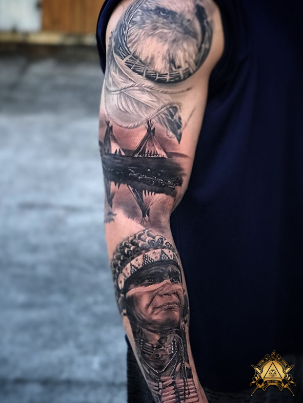 indian-sleeve-by-camilo-pardo.png