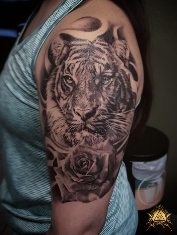 tiger-by-camilo-pardo.png
