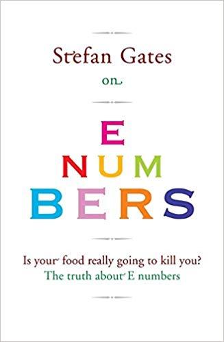 E numbers.jpg