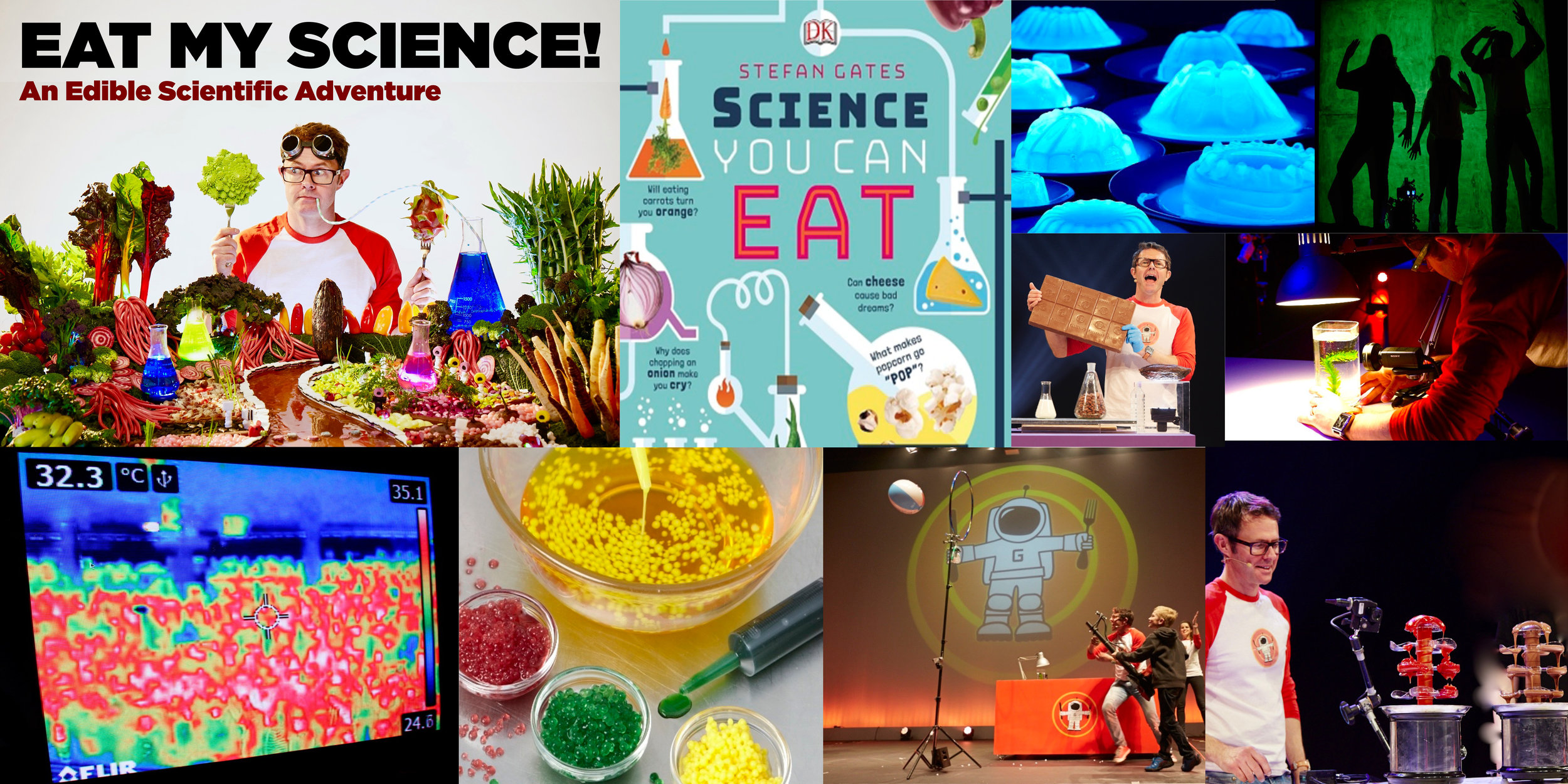 Eat My Science large show image for squarespace 01.jpg