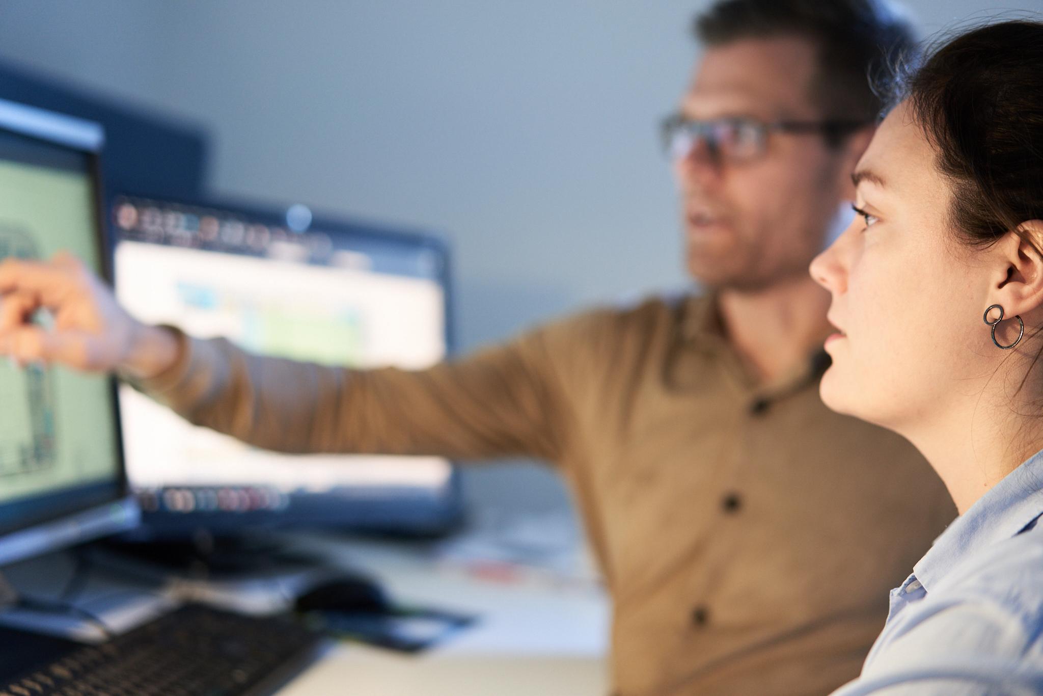 RiACT® – riskkontroll för ökade möjligheter! - RiACT® är vårt egenutvecklade verktyg för våra försäkringstekniska kunder. Verktyget är unikt i sitt slag och sammanför tydlig kartläggning och bedömning av risker med praktiska möjligheter för riskreduktion. Risker klassificeras enligt P&B RiACT-modellen som speglar försäkringsmarknadens syn på riskkvalitet.