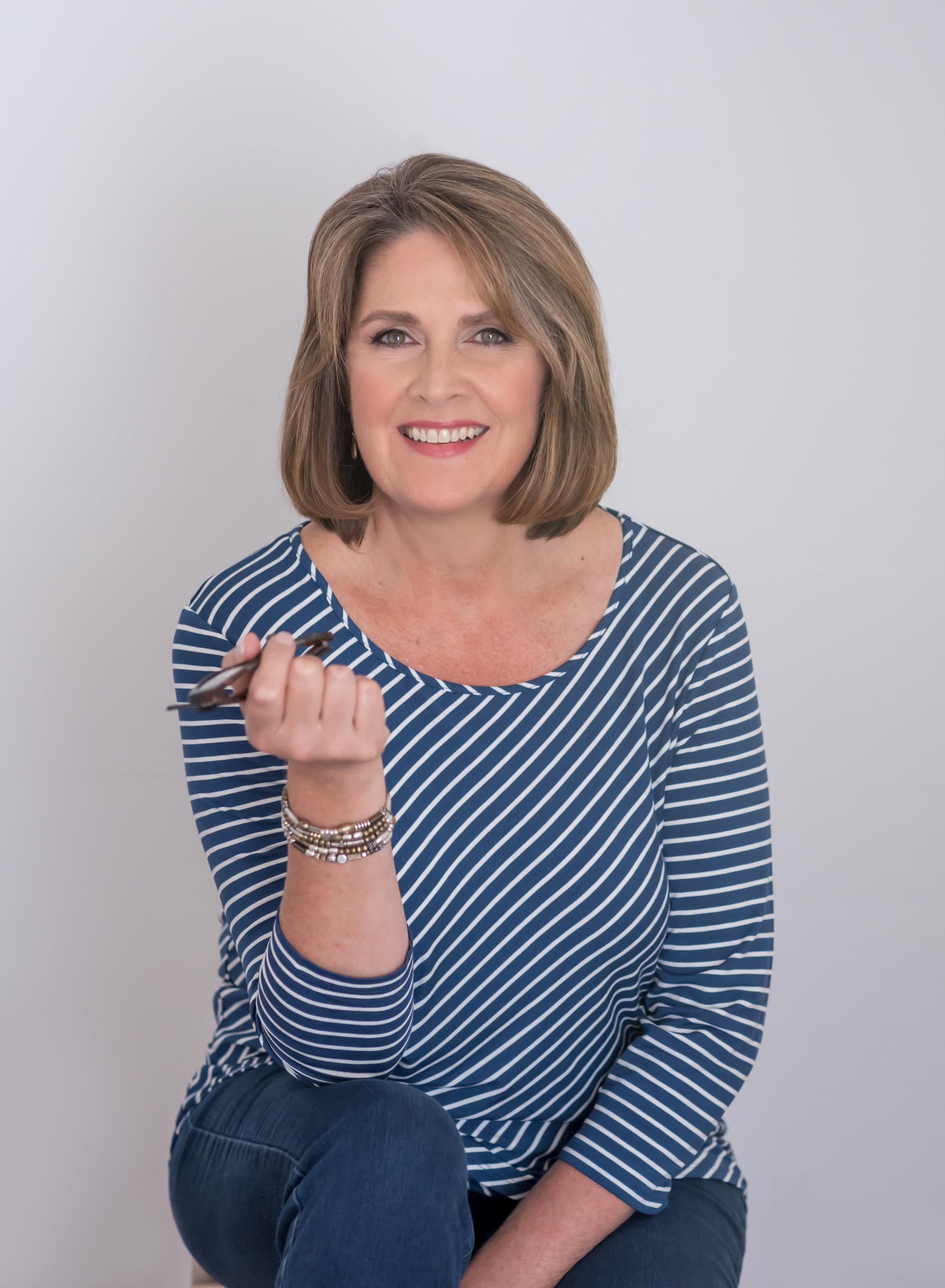 Kelly Stewart-The Positive Business-1.jpg
