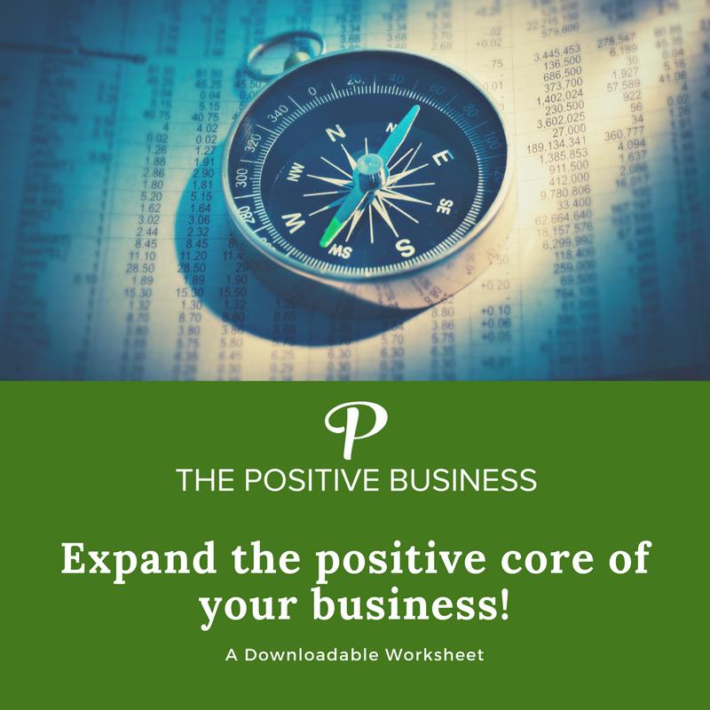 Worksheet Image_The Positive Business.png