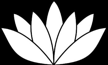 lotusnobackground.png