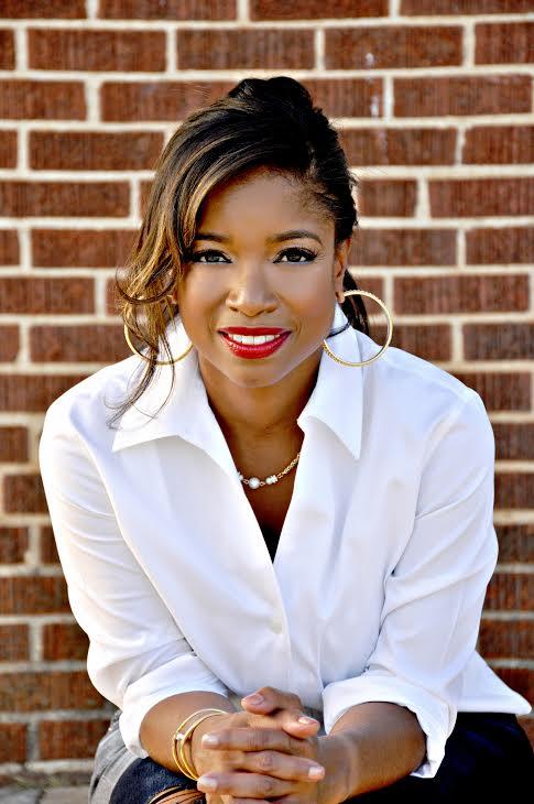 LaShana Williams