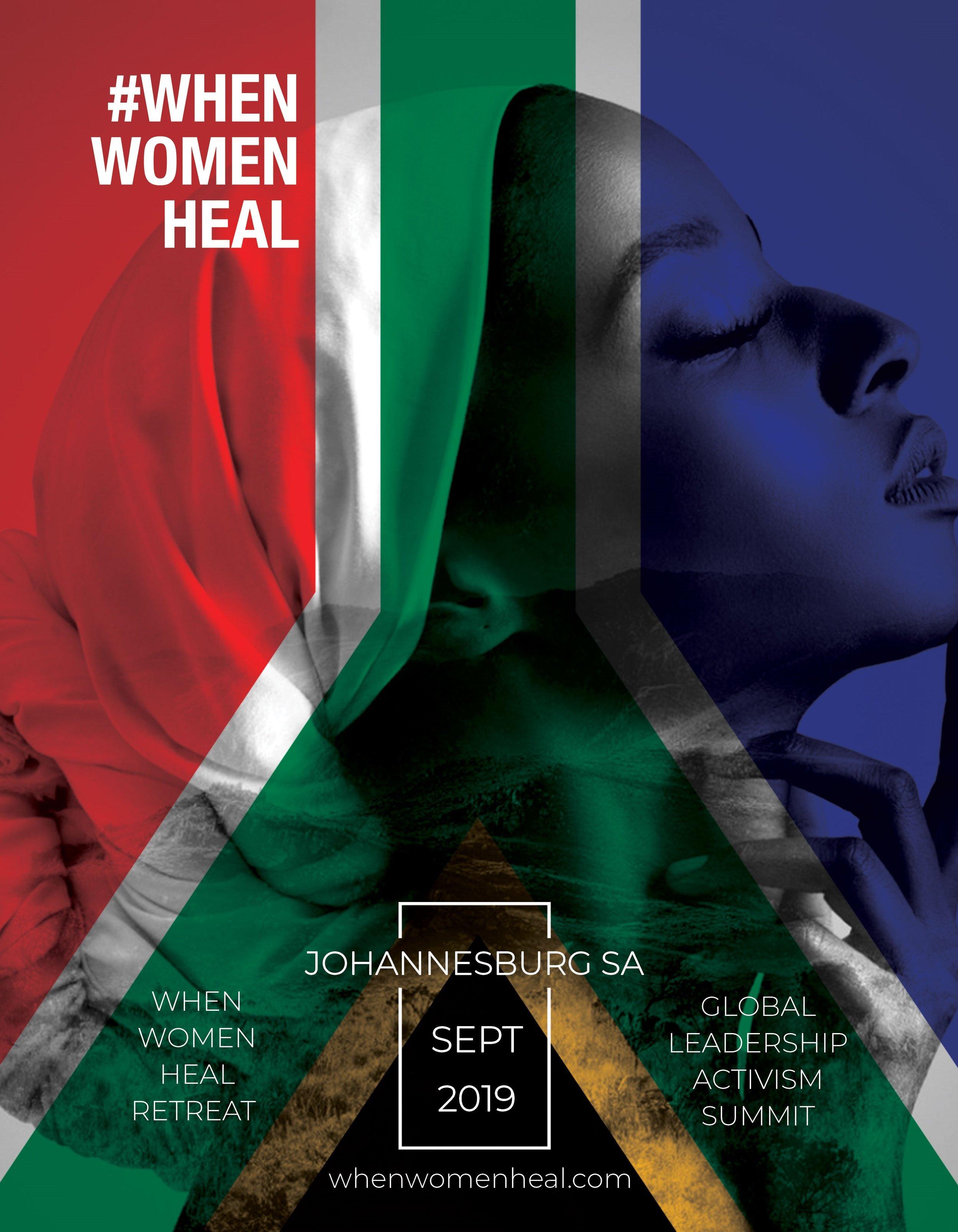 wwh africa full flyer 2018.jpg