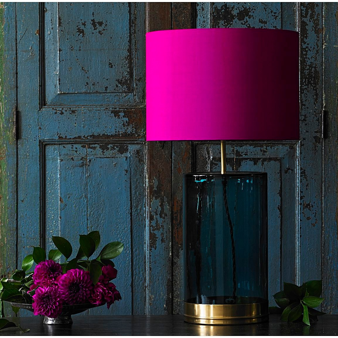 Pooky Lamps bright pink.jpg