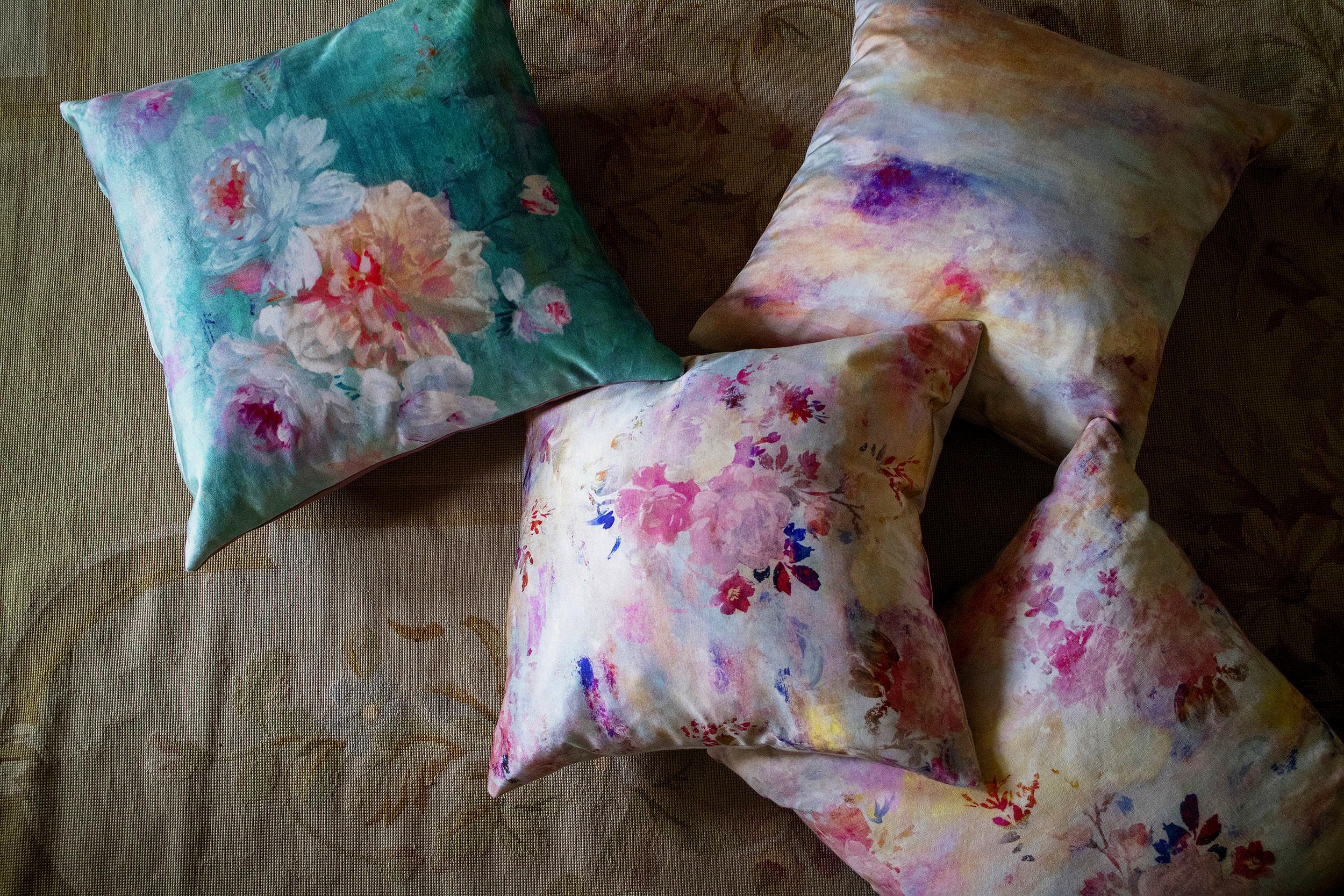 cushionsValFleetLWS2.jpg