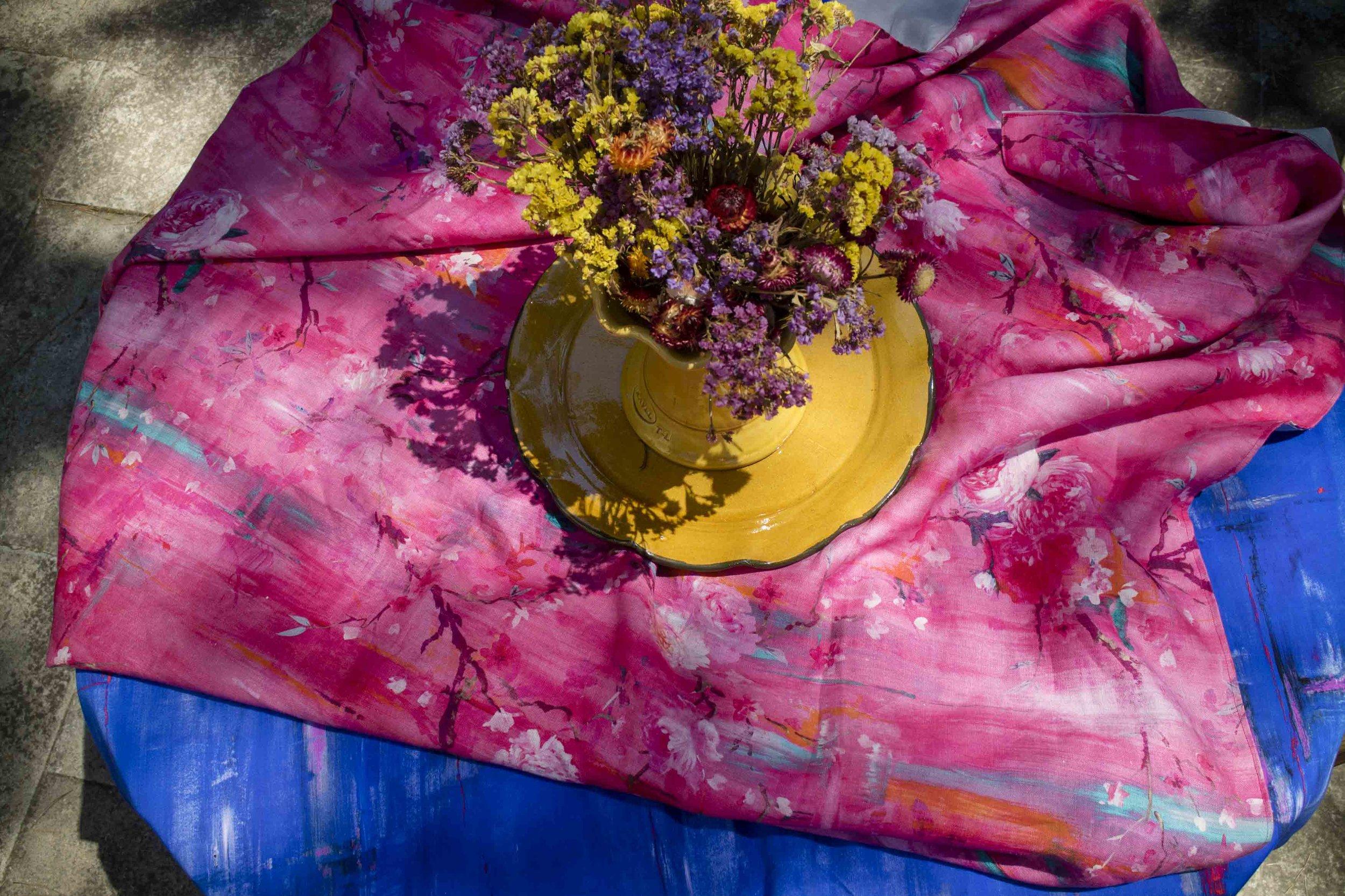 perfumes tablecloth4.JPG