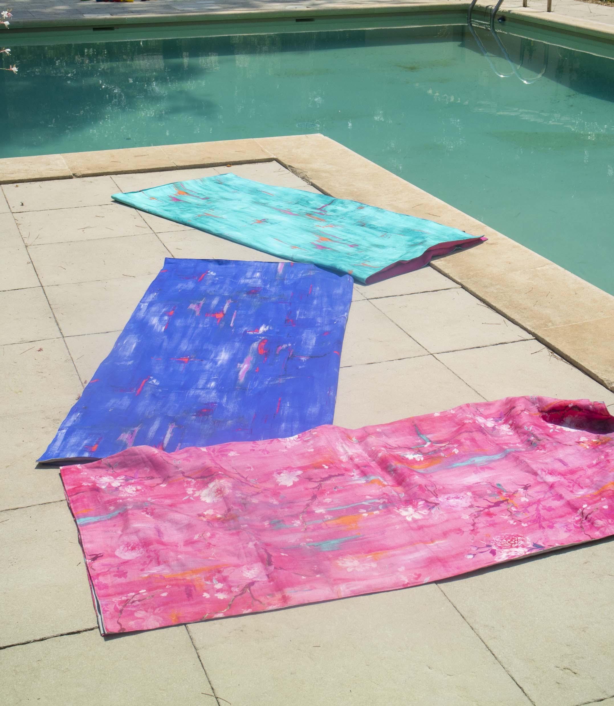 SwimmingPool3perfumes2.JPG