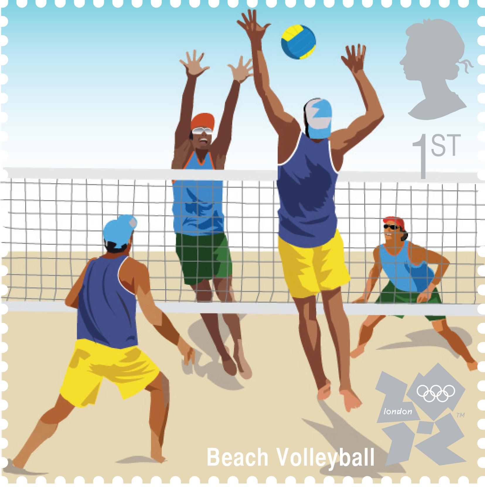 Mens Beach Volleyball.jpg