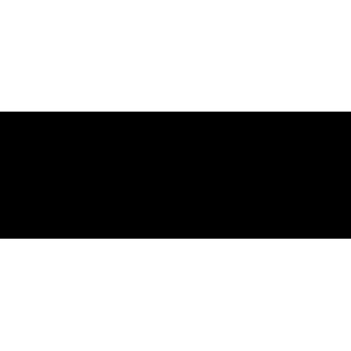 vans-logo-decal-sticker-vans-logo-500x500.png