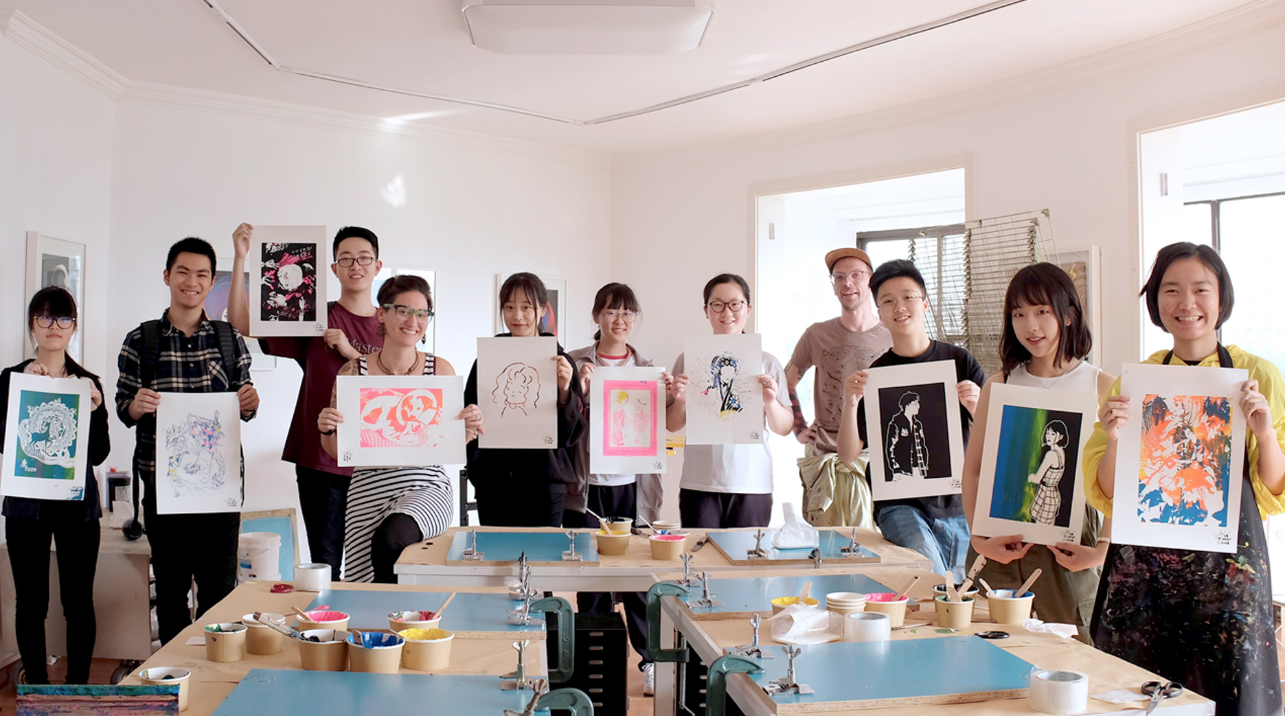 IB_print_club_student_workshop7.jpg
