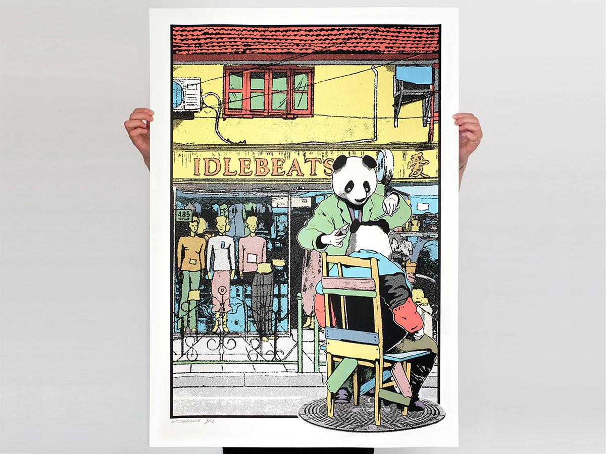 2018NiniSum08熊猫理发店BarberShop2副本.jpg