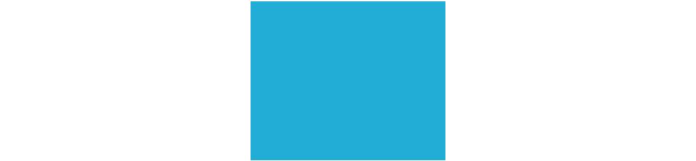 IB丝网印刷俱乐部.png