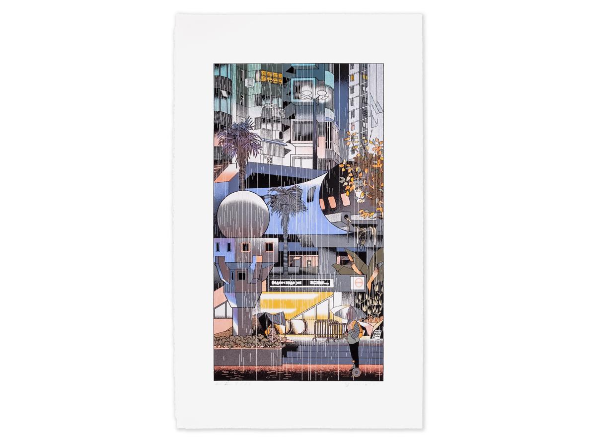 IB_2018-print-stock_pics_GRE_RBC#2_MetroStation-1200-72.jpg