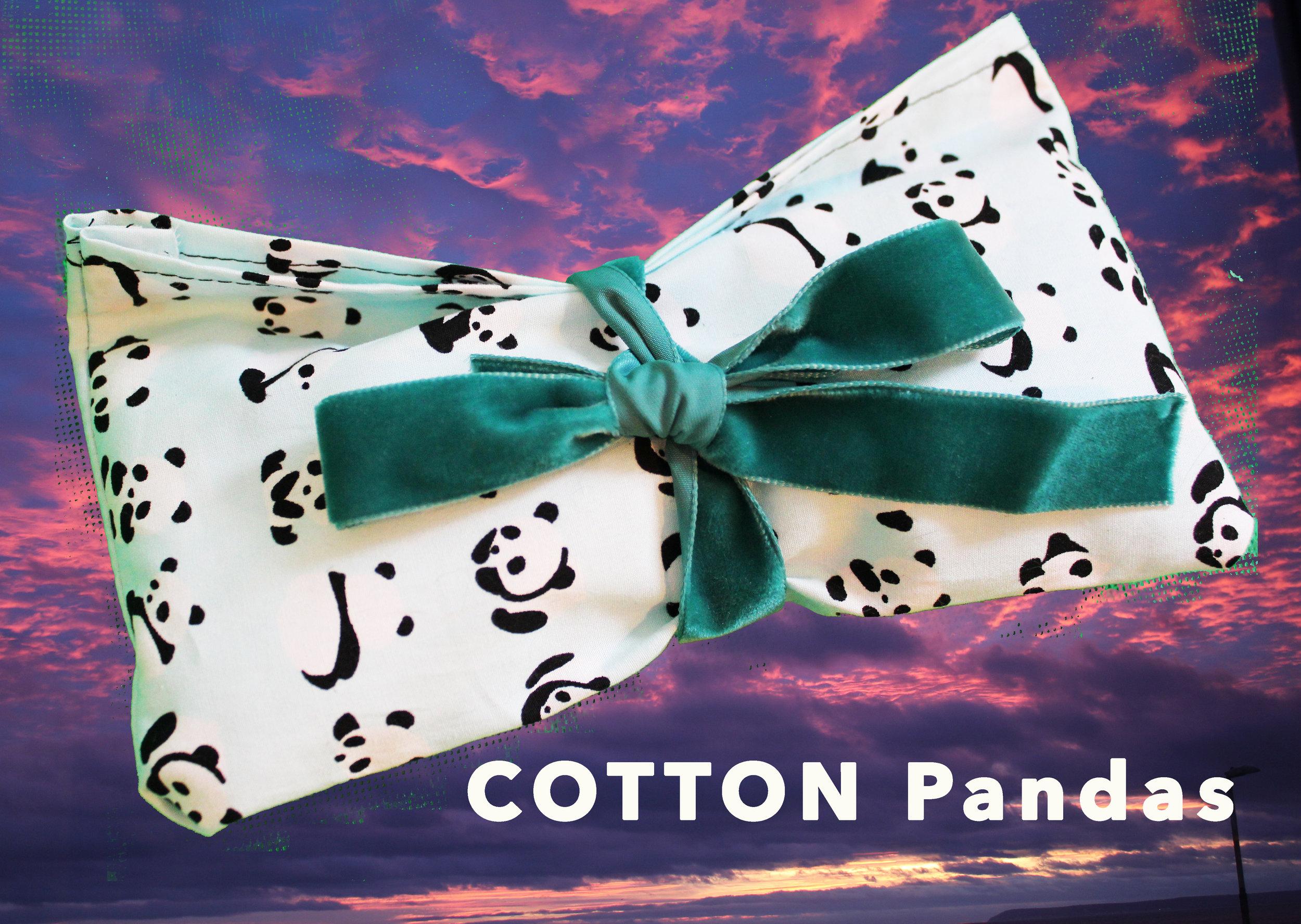 cottonpandas.jpg