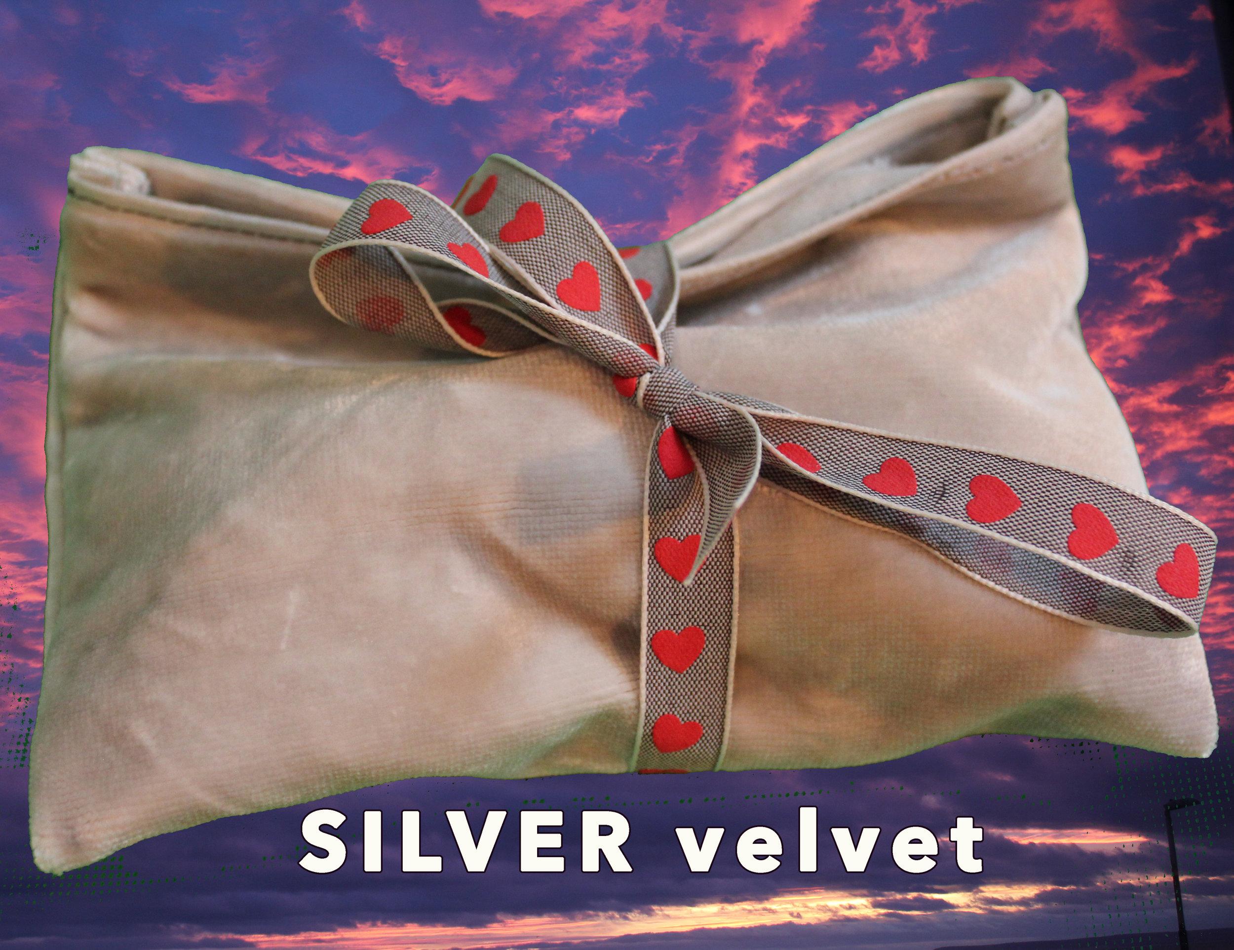 silvervelvet.jpg