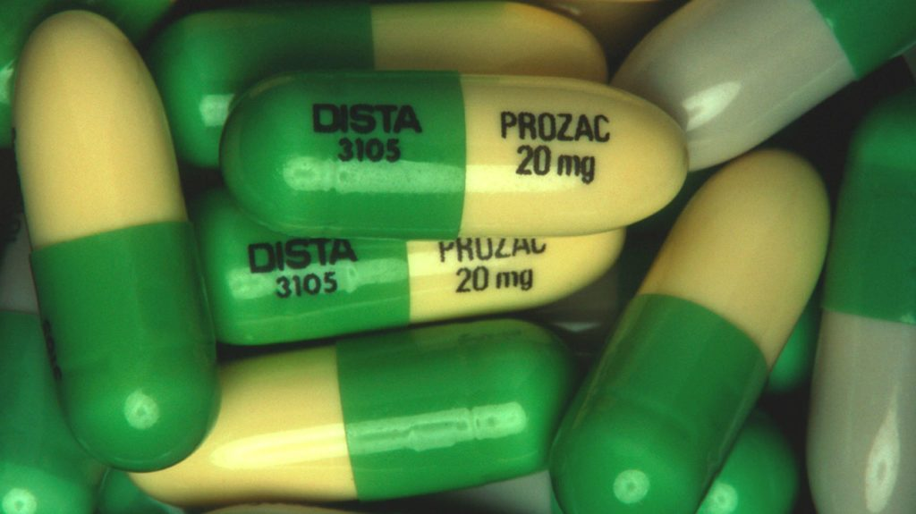 Prozac_Pills-1296x728-Header-1024x575.jpg