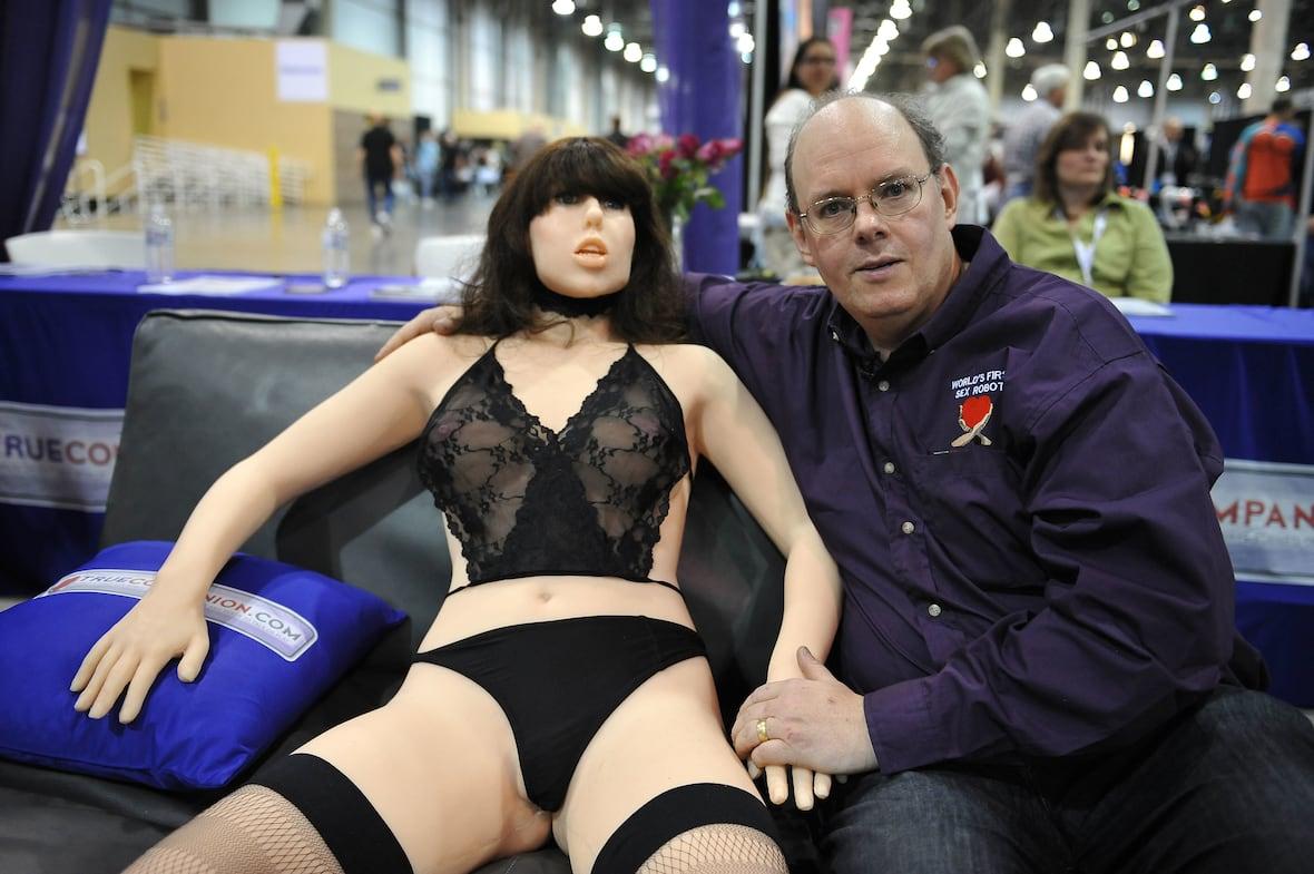 true-companion-sex-robot.jpg