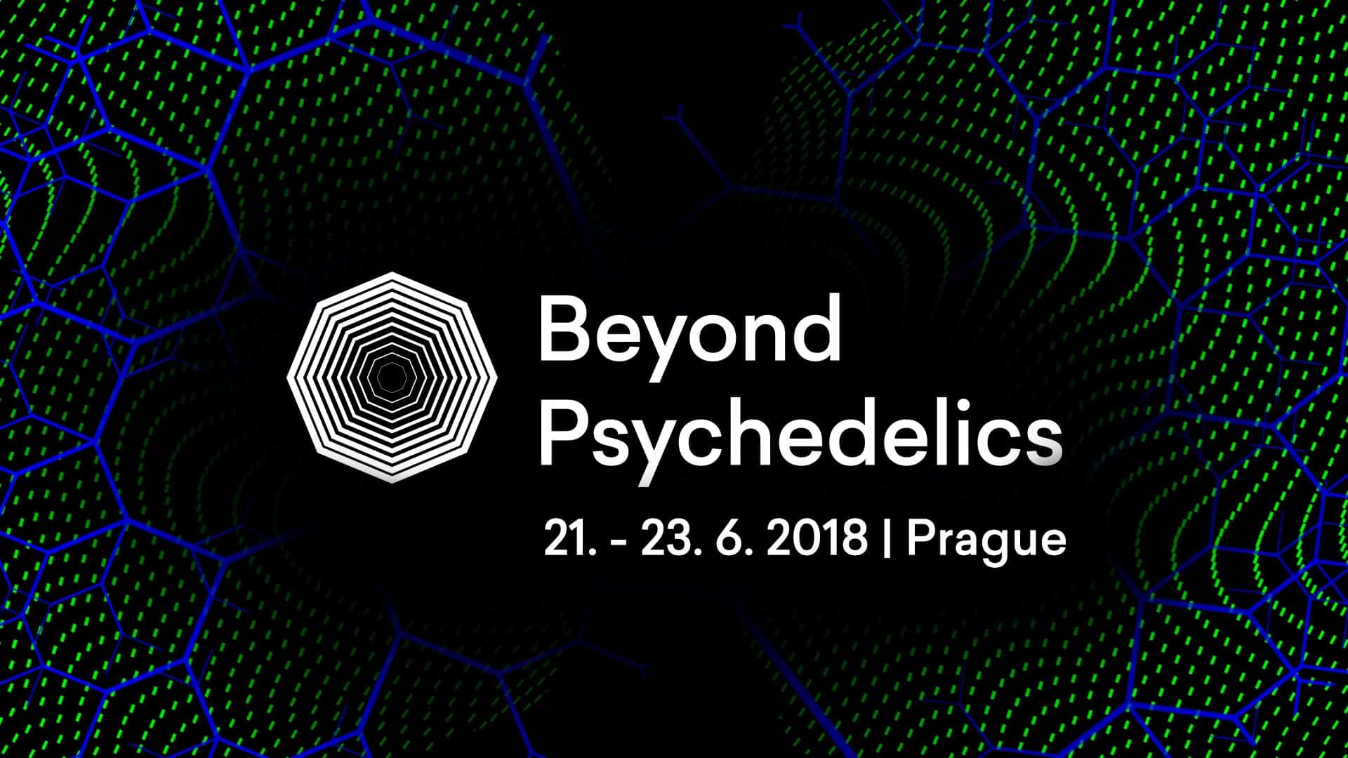 Beyond-Psychedelics-2018.jpg