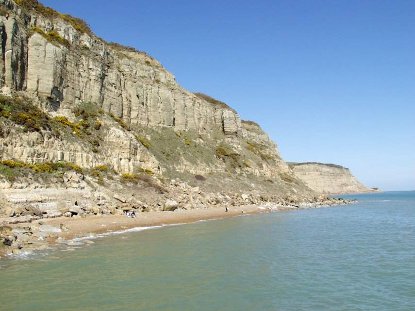 hastings076big.jpg