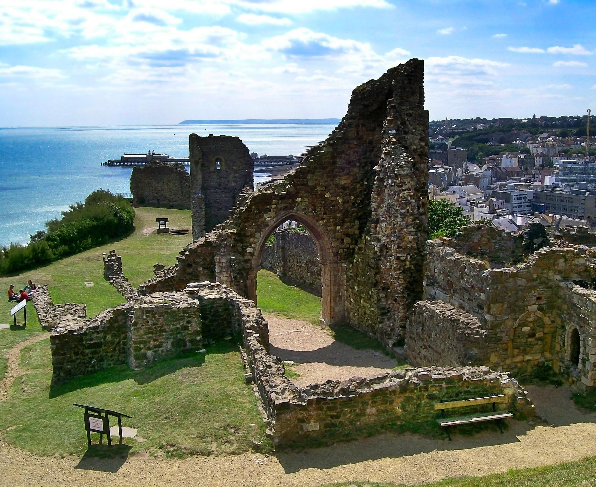 Hastings.Castle.original.29433.jpg