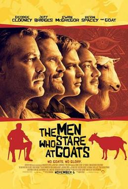 The_Men_Who_Stare_at_Goats_poster.jpg