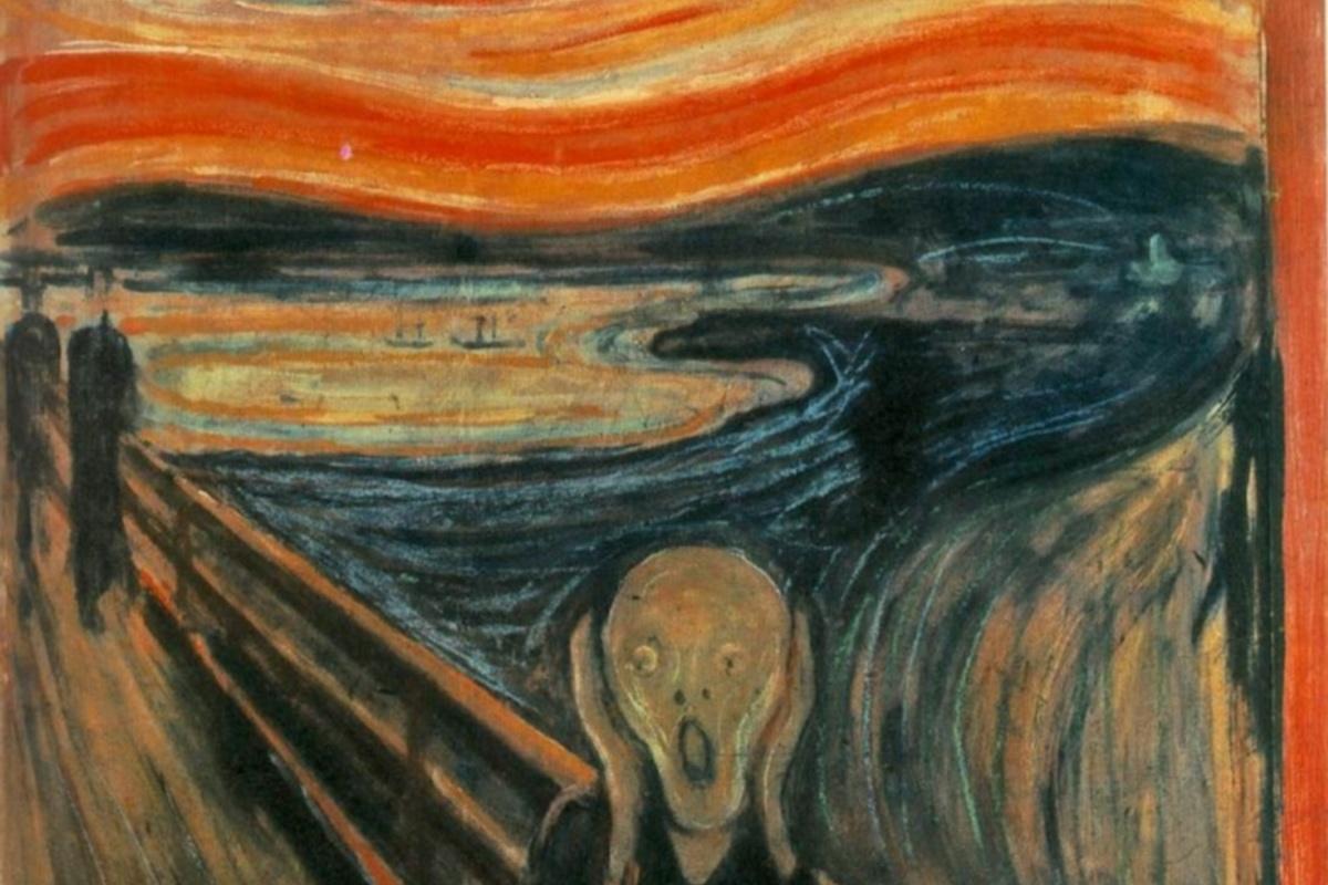 Edvard-Munch-The-Scream-detail1.jpg