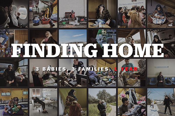 finding-home-banner.png