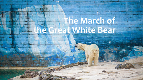 march-of-the-great-white-bear.jpg
