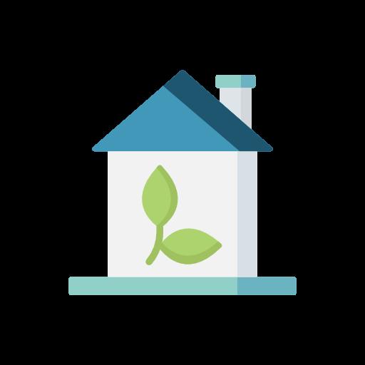 100% renovable - Solo trabajamos con proveedores que comercialicen energía 100% verde.