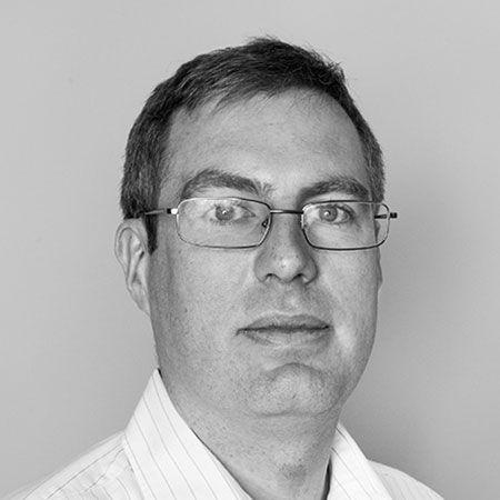 Paul Fellows  (Partnerize, Buy.at)