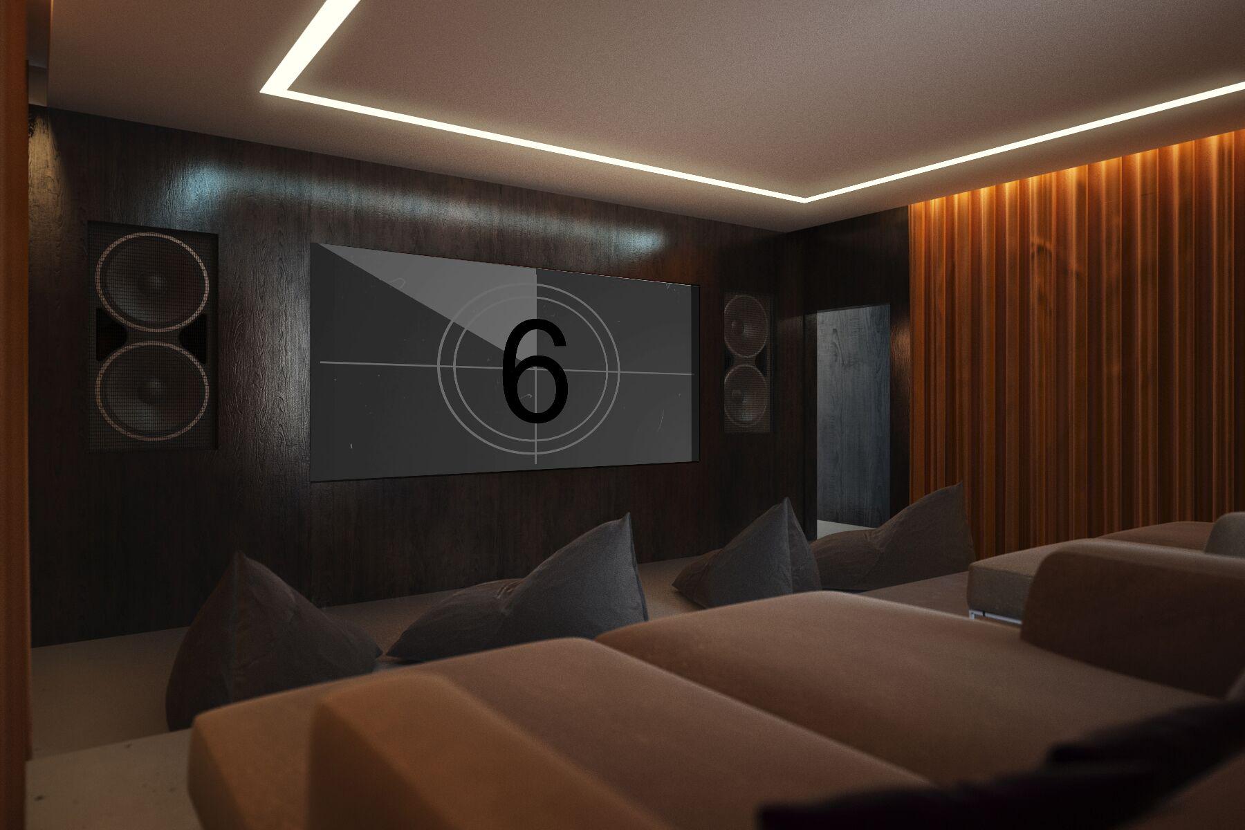 Cinema Room copy 2_preview.jpeg